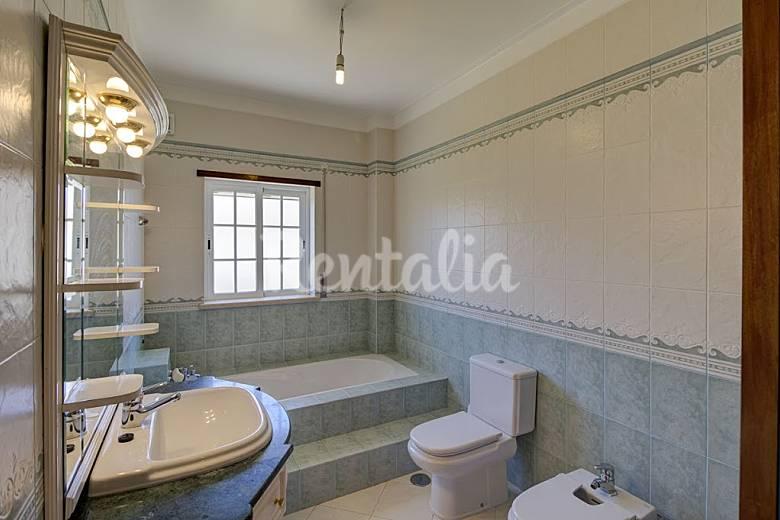 cadeira de duche tântrica apartamentos em braga