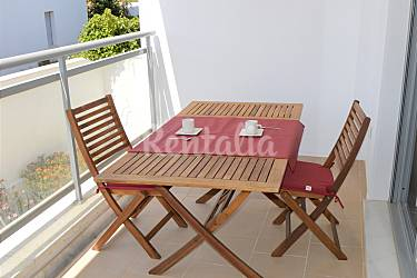 Apartamento para 4 personas a 1200 m de la playa conil for Registro bienes muebles cadiz
