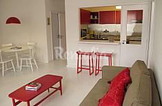 Apartamento en alquiler a 5 km de la playa Oporto