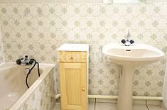 Appartement pour 2 personnes en Poitou-Charentes Charente-Maritime