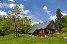 Appartamento per 6 persone a Stara Fužina Alta Carniola/Gorenjska