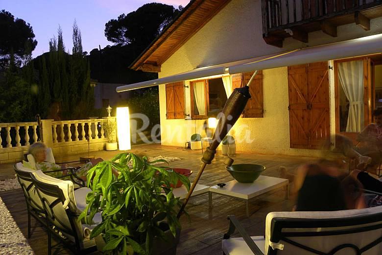 - Casa rurales en cataluna ...