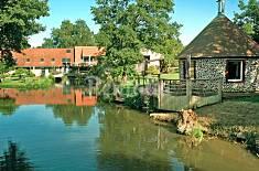 Maison pour 6 personnes à Pfaffenhoffen Bas-Rhin
