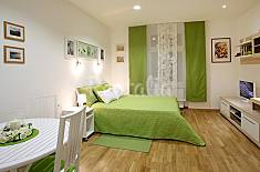 Apartamento para alugar em Zagrebe Zagrebe
