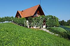 Maison pour 4 personnes en Sud-est Slovénie Sud-est Slovénie