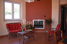 Villa with 4 bedrooms 4,8 km from the beach Catania
