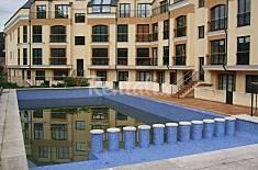Apartamento para 4 personas a 150 m de la playa A Coruña/La Coruña