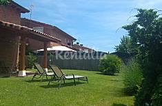 House for rent in Cuzcurrita-Rio Tiron Rioja (La)