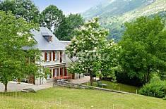 Appartamento in affitto - Pirenei Centrali Alti Pirenei