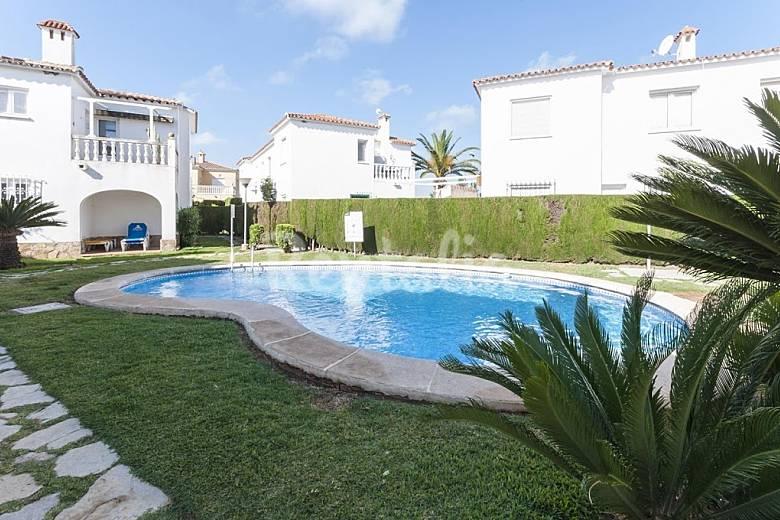 Apartamento en alquiler en oliva oliva valencia - Alquiler de apartamentos en oliva playa ...
