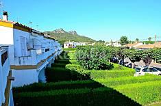 Apartment for rent in Torroella de Montgrí Girona