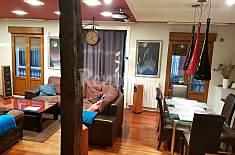 Apartamento para 6 personas en Bilbao centro Vizcaya/Bizkaia