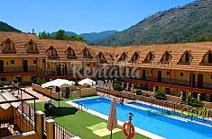 Apartment for rent in Andalusia Jaén