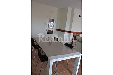 Villa Dining-room Algarve-Faro Lagos villa