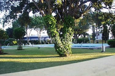 A Jardín Málaga Marbella Apartamento