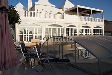 Appartamento in affitto isole canarie barranco de las torres adeje tenerife - Apartamentos las torres tenerife ...