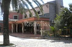 Casa rural completa para 8 personas Córdoba