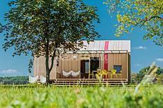 Maison en location en Sud-est Slovénie Sud-est Slovénie