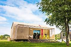 Maison en location à Primostek Sud-est Slovénie