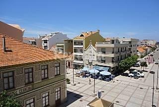 Praia do Furadouro,Aveiro-Porto (2-4 pessoas)  Aveiro