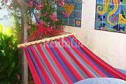 Cottage with 1 bedroom with swimming pool Algarve-Faro