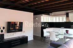 House for 4 people in Olot Girona