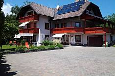 Casa en alquiler con vistas a la montaña Alta Carniola/Gorenjska