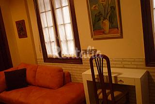 Apartment for 8-13 people in the centre of San Sebastian Gipuzkoa