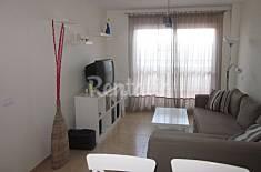 Apartamento nuevo con capacidad para 2-6 personas Cádiz