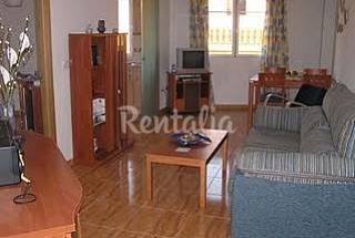 Apartment for 2-4 people in Ogijares Granada