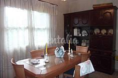 Casa de 3 habitaciones a 5 km de la playa A Coruña/La Coruña