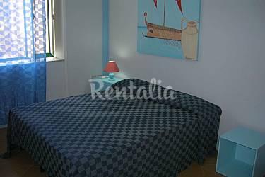 3 Habitación Trapani Marsala Apartamento