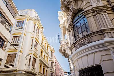 Apartamento para 5-7 personas en Córdoba centro Córdoba