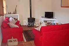 Casa com 3 quartos a 4 km da praia Algarve-Faro