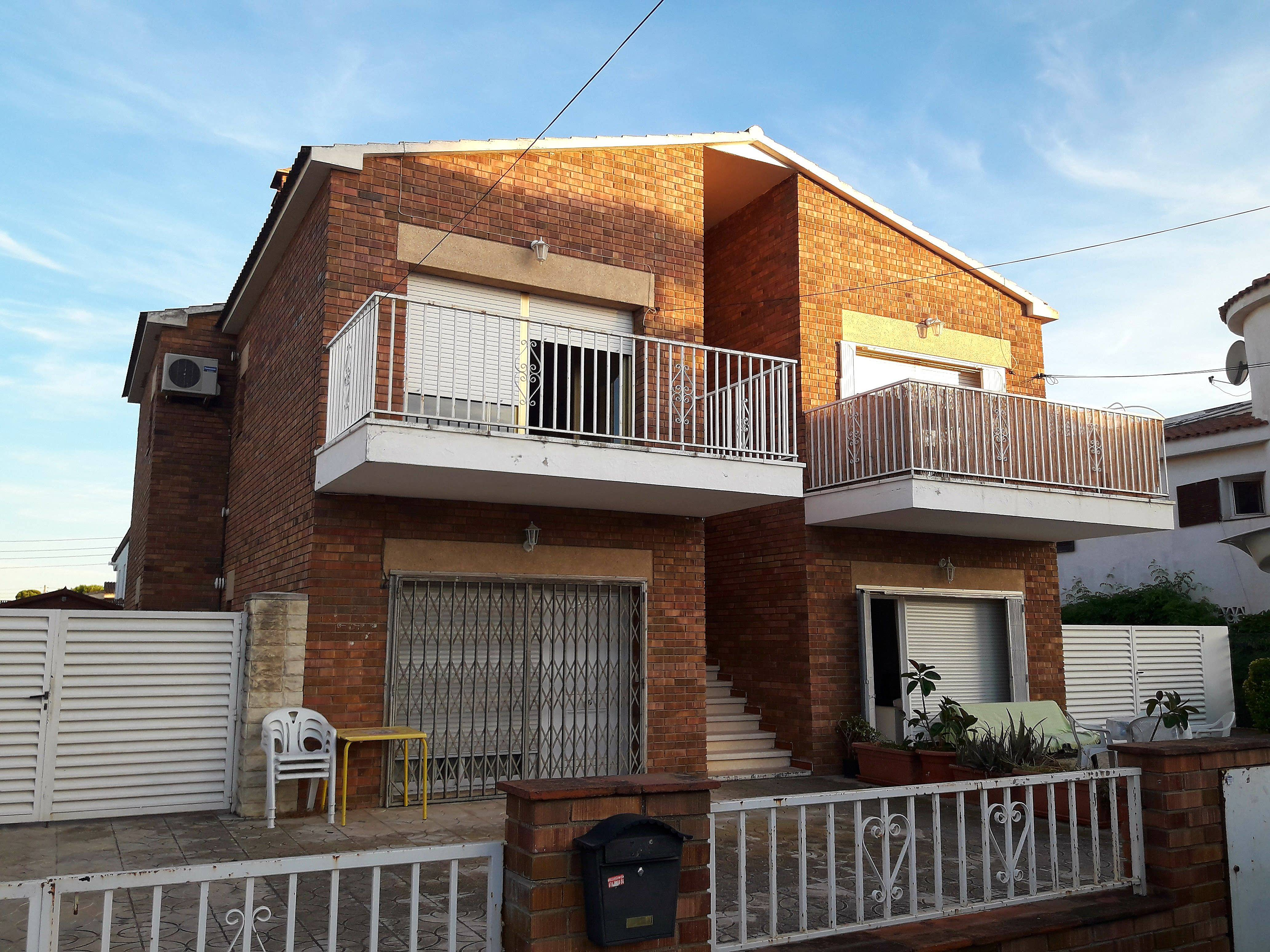 Apartamento en alquiler en catalu a la llosa cambrils tarragona costa dorada - Alquiler apartamento en cambrils ...