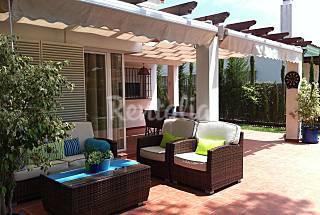 Bonita casa, 500m2 en Pinar de Roche ( Conil ) Cádiz