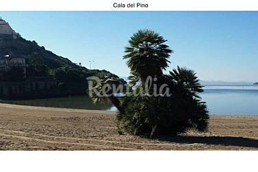 Lovely Environment Murcia Cartagena Apartment
