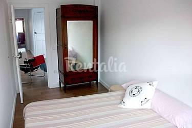 Appartamento Camera Rioja (La) Logroño Appartamento