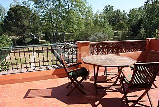 3 Apartamentos en alquiler a 2 km de la playa Girona/Gerona