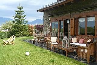 House for rent Guils i Fontanera Girona