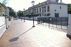 Casa Roda de Bará, 6 pax 400 m playa.  Tarragona