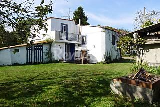 Casa en alquiler a 7 km de la playa A Coruña/La Coruña