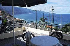 Casa per 3-4 persone a 150 m dal mare Isola di Madera