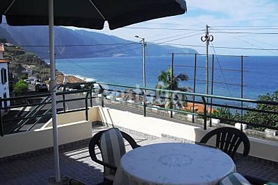 Qualidade ao melhor preço!!! Vista mar e montanha. Ilha da Madeira