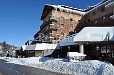La Molina apartments for rent  Girona