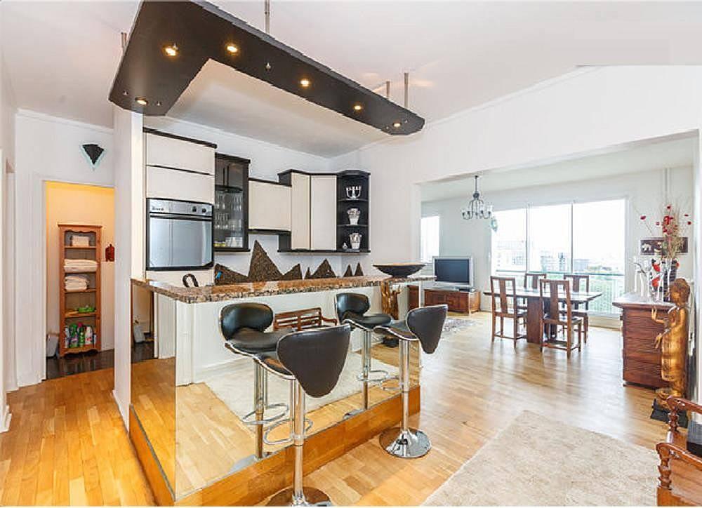 wohnung zur miete in paris paris 15e paris paris. Black Bedroom Furniture Sets. Home Design Ideas