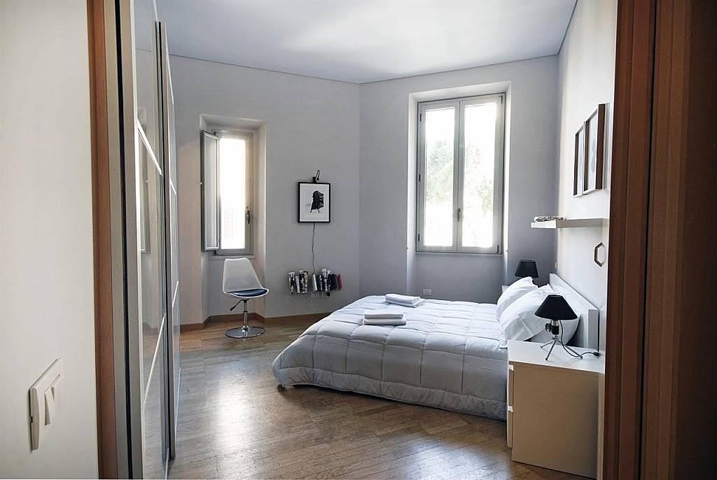 Wohnung zur miete in stazione stazione rom rom for Suche wohnung zur miete