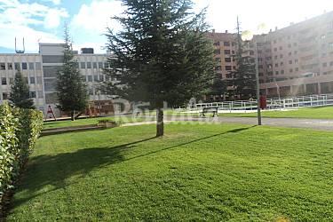 3 Piscina Rioja (La) Logroño Appartamento