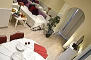 Apartment for 2-6 people in the centre of Madrid Madrid