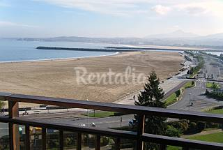Alquiler vacaciones apartamentos y casas rurales en for Alquiler pisos guipuzcoa 500